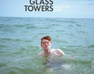 GlassTowersHalcyonDays