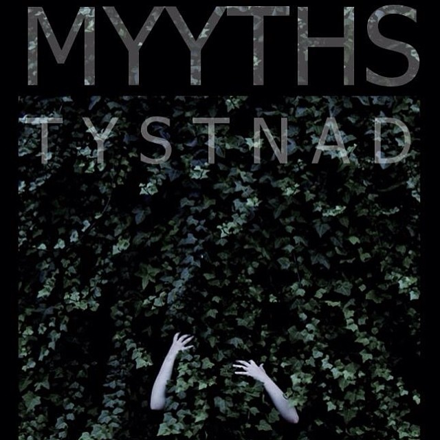 myyths