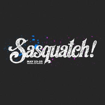 sasquatch-800-feat