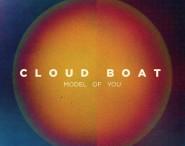 CloudBoatModelOfYou