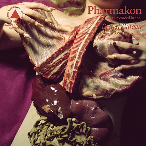 Pharmakon_Bestial_Burden_Pakshot_lo