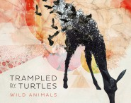 TBT_WildAnimals_Cover