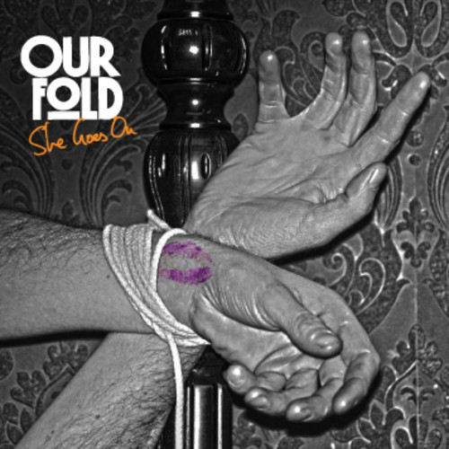 Our Fold - She Goes On
