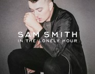 Sam-Smith-In-The-Lonely-Hour-Vinyl-Album