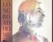 charlie-simpson-long-road-home-album-artwork