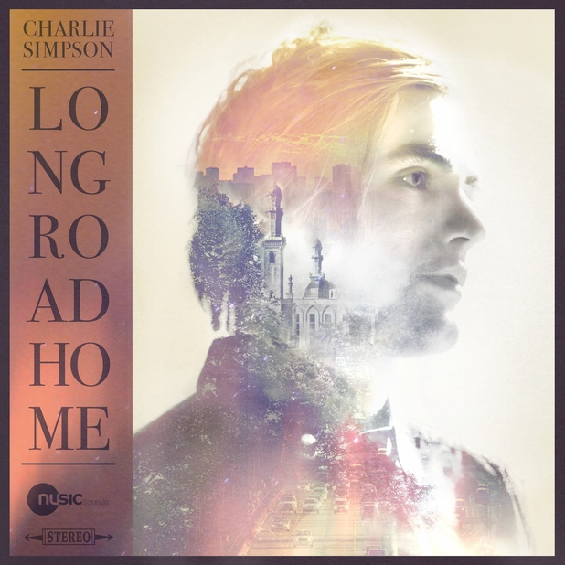 charlie-simpson-long-road-home-album-artwork