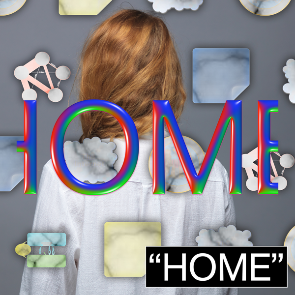 HollyHerndonHome