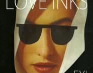 LoveInksExi