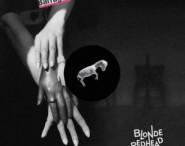 blonde-redhead-barragan-608x608-300x300 (1)